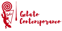 Gelato Contemporaneo Logo