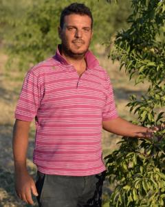 Gian Luca Pannocchietti